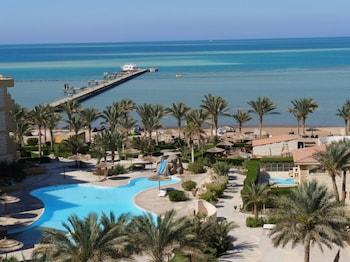 Picture of Seashore Homes in Hurghada