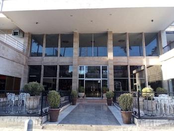 Fotografia do Hotel Rio Nazas em Torreon