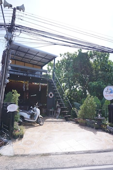 Picture of Near Beach Hostel - Adults Only  in Choeng Thale