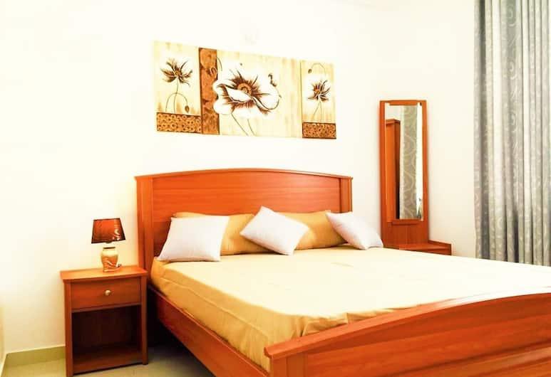 Semi Luxury Apartment house, Colombo