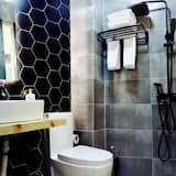 Economy Δίκλινο Δωμάτιο (Double) - Μπάνιο