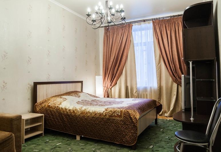 Domumetro on Leninsky prospect 72k2, Moskva