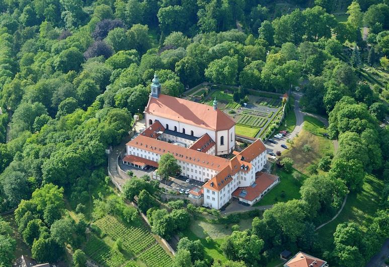 Tagungskloster Frauenberg , Fulda