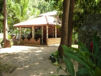 Picture of Regina Holiday Home in Tissamaharama