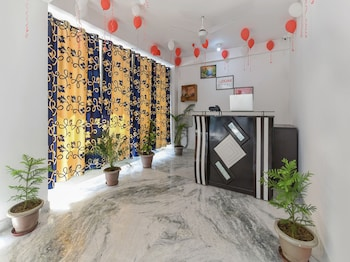 Picture of OYO 18982 Ooak Homes in Greater Noida