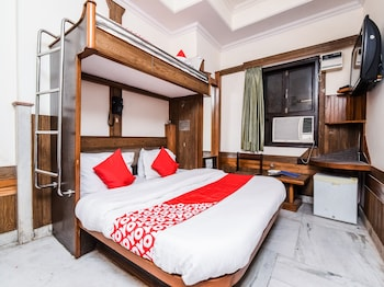Picture of OYO 20000 Hotel Cottage Crown Plaza in New Delhi