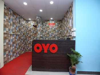 Picture of OYO 14429 Ritika Guest House in Kolkata