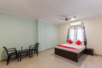 Picture of OYO 24993 Royal Inn in Hyderabad