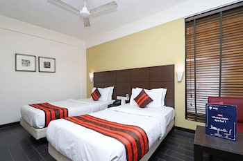 Picture of Edition O 30062 The Swiss Suites in Kolkata