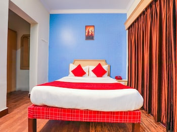 Picture of OYO 12237 Royal Suite in Hyderabad