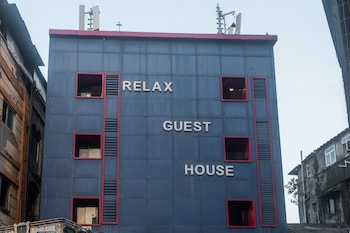 Picture of OYO 19353 Relax Guest House in Mumbai