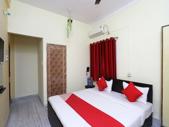 Picture of OYO 24928 Pi Guest House in Kolkata
