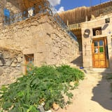 Belisırma Cave Butik Hotel