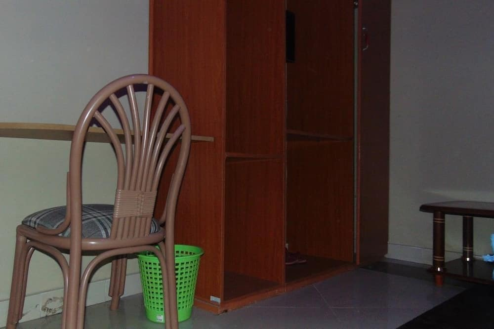 Comfort Twin Room, 2 Single Beds, Non Smoking - Living Area
