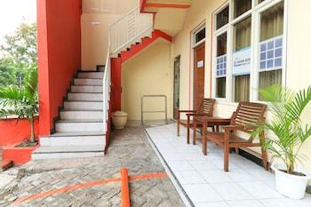 希多阿喬彭杜克雷茲奇村舍酒店的圖片