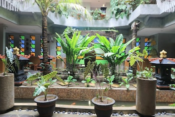Bild vom Ddeks Residence in Denpasar