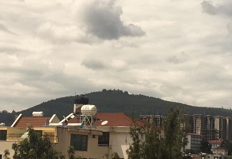 Tiams Guest House, Adis Abeba