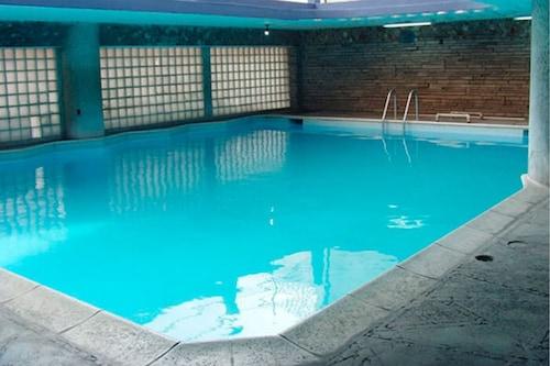 瑪雅埃克斯塞爾酒店/