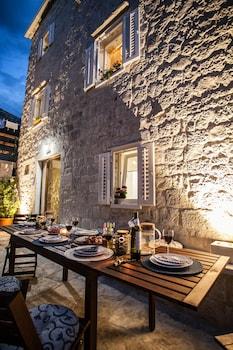Slika: Townhouse Lucia ‒ Trogir