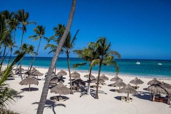 Bild vom Las Terrazas Condo - Los Corales Village in Punta Cana