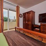 Studio Apartment, Sea View - Δωμάτιο