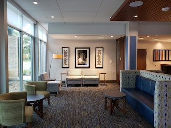 Picture of Holiday Inn Express & Suites Savannah N - Port Wentworth in Port Wentworth