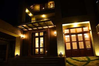 Picture of Hill Roost in Kandy