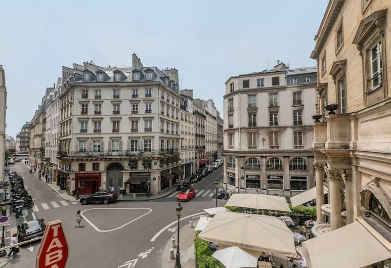 西南歌劇院公寓酒店 - 旺多姆, 巴黎