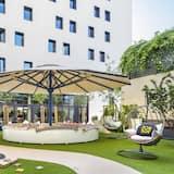 JO&JOE Paris - Gentilly Hotel - Hostel