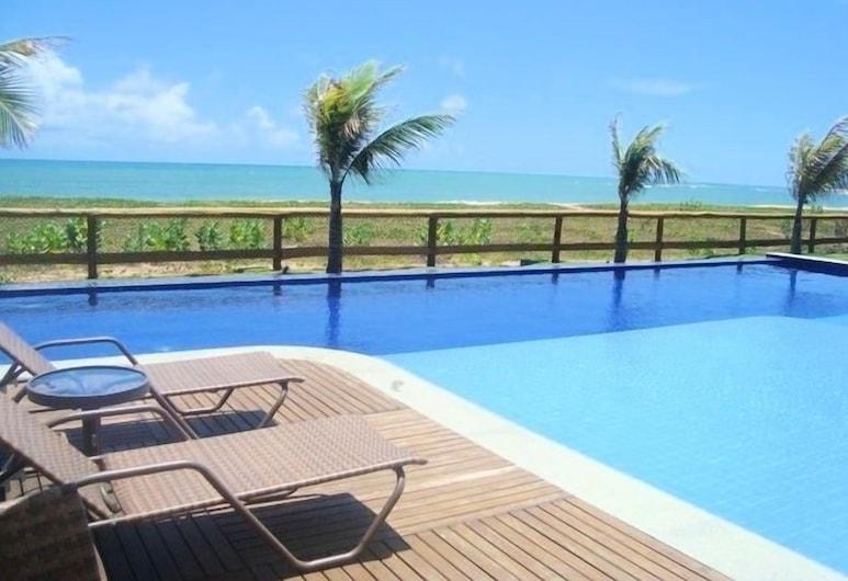 Apartment in Itacimirim - North Shore Bahia, Camacari