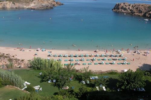 Menorcan