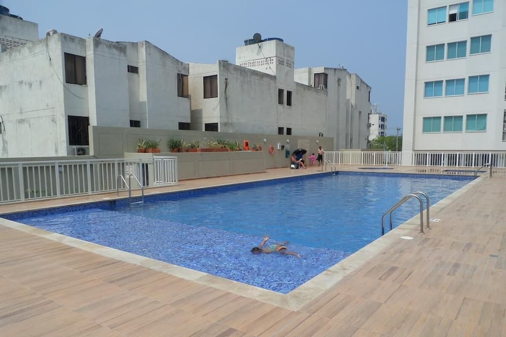 Beautiful apartment close to everything where you can walk