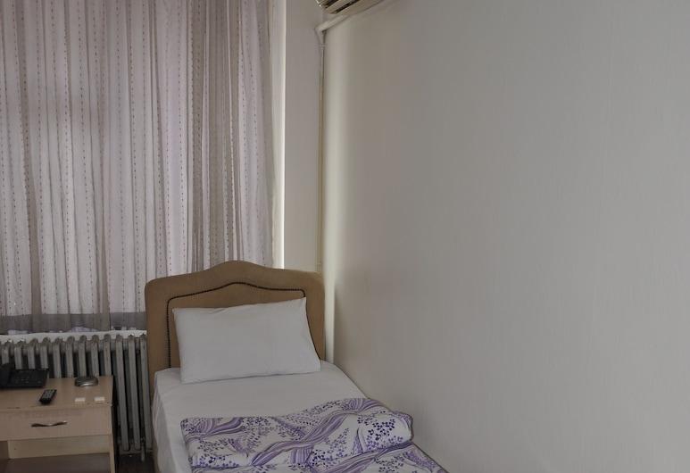 Kosk Otel, Konya, Habitación individual, Habitación