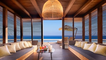Bild vom Nobu Hotel Los Cabos in Los Cabos (und Umgebung)