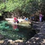 Ekoturistika