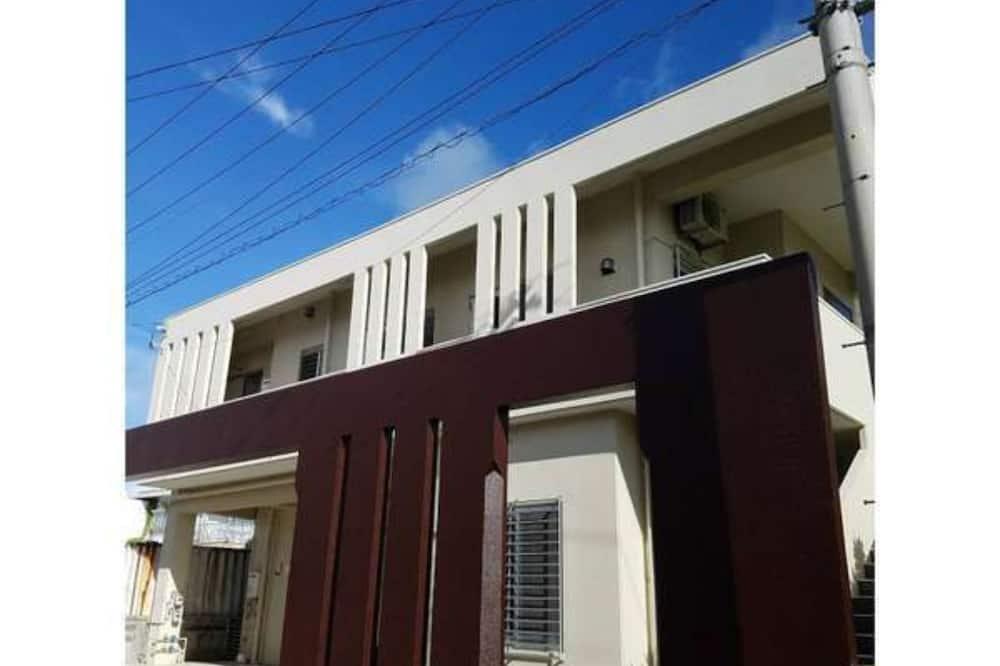 Villa Sans Company