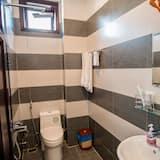 Chambre Double Deluxe, vue fleuve - Salle de bain