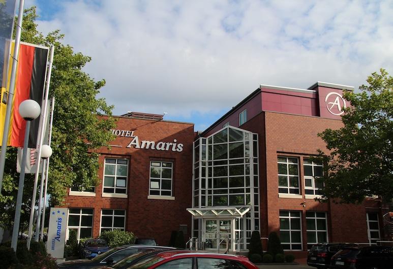Hotel Amaris, Бремерхавен