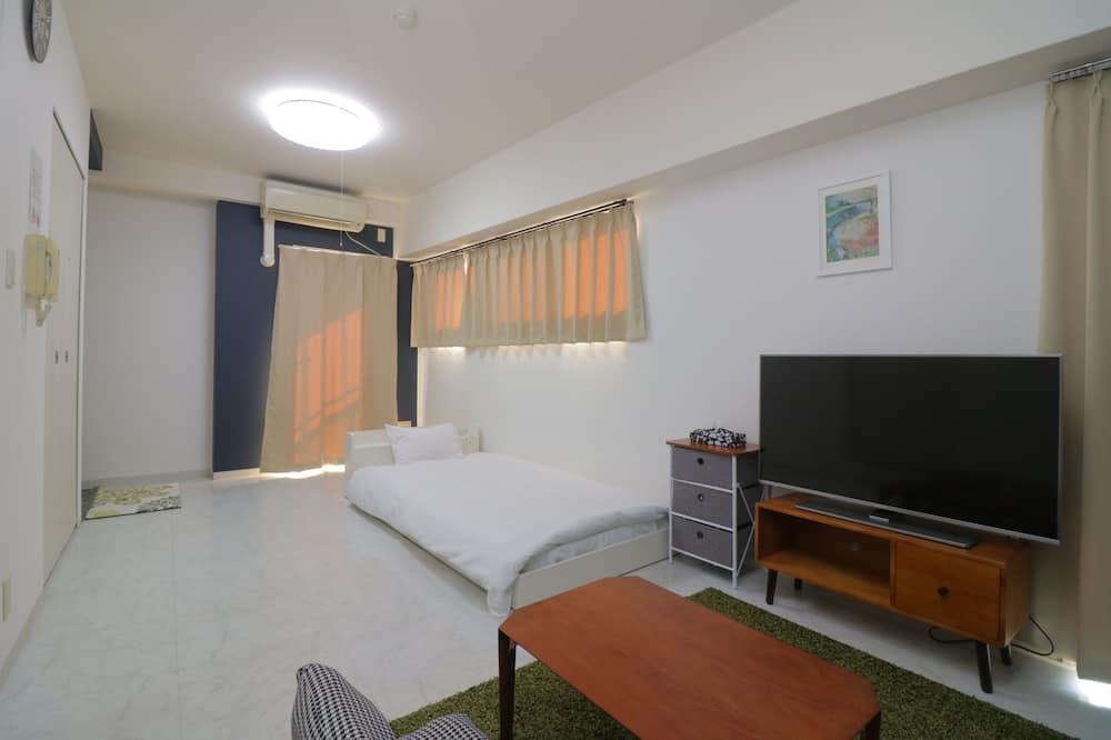 TE1002 - Room