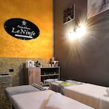 FRATELLI CLEMENTE SPA AND HOTEL