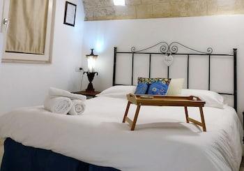 Picture of Abbazia Bed and Breakfast in Bari
