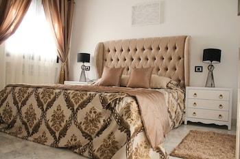 Introduce las fechas para ver los descuentos de hoteles en Sfax