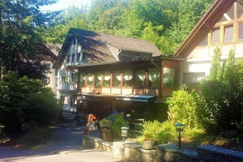 Siegerlandhotel