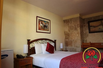 Picture of Hotel Santa Rosa in Arequipa