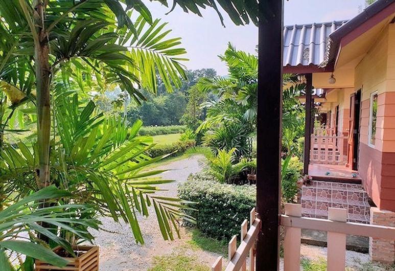 Sukhothai Indy Resort, Sukhothai, Áreas del establecimiento