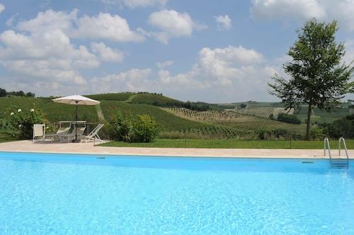 Monferrato: