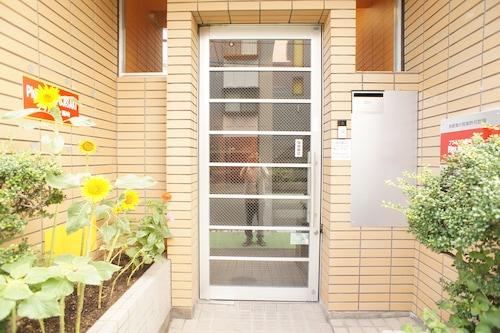 プラスワン藤崎/