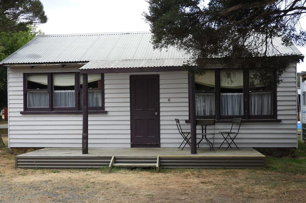 Dvojlôžková izba pre 1 osobu - Hosťovská izba