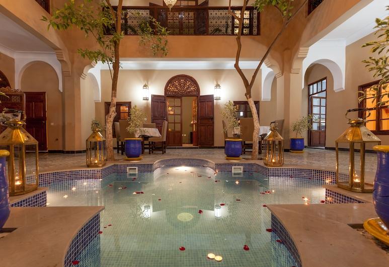 Dar Diaf, Marrakech