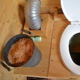 Бунгало базового типа - Ванная комната